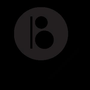 Bardus Design; kreativ, visuell, strategisk kommunikasjon